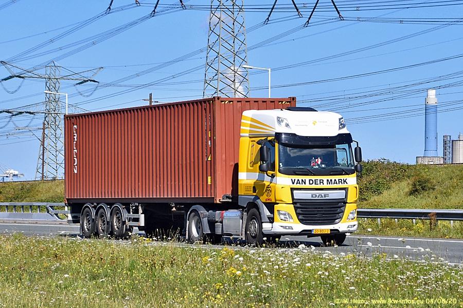 20200804-Rotterdam-Maasflakte-A15-00530.jpg