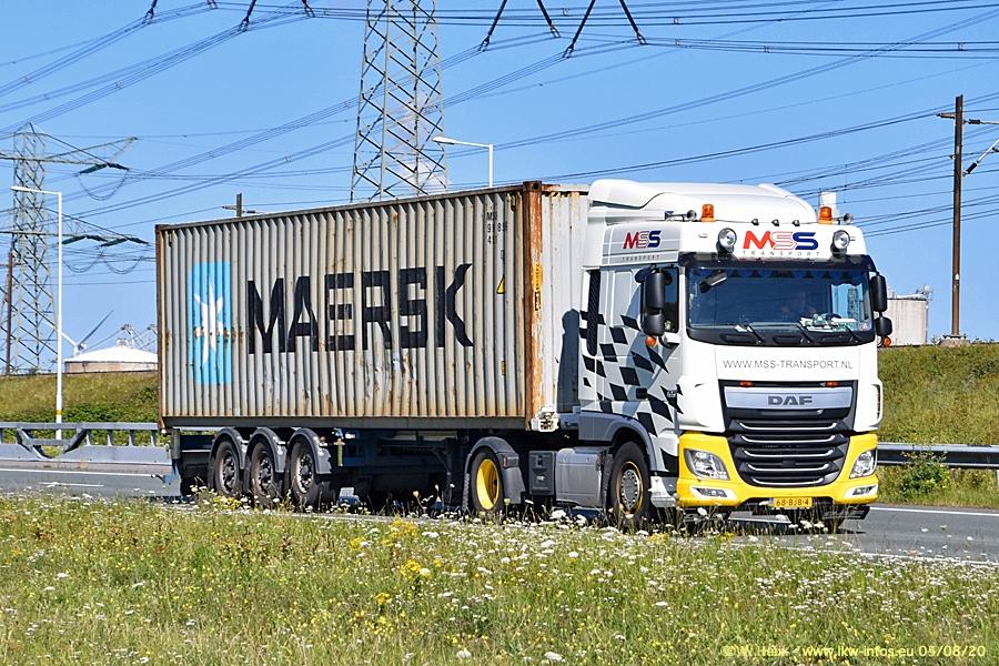 20200804-Rotterdam-Maasflakte-A15-00535.jpg