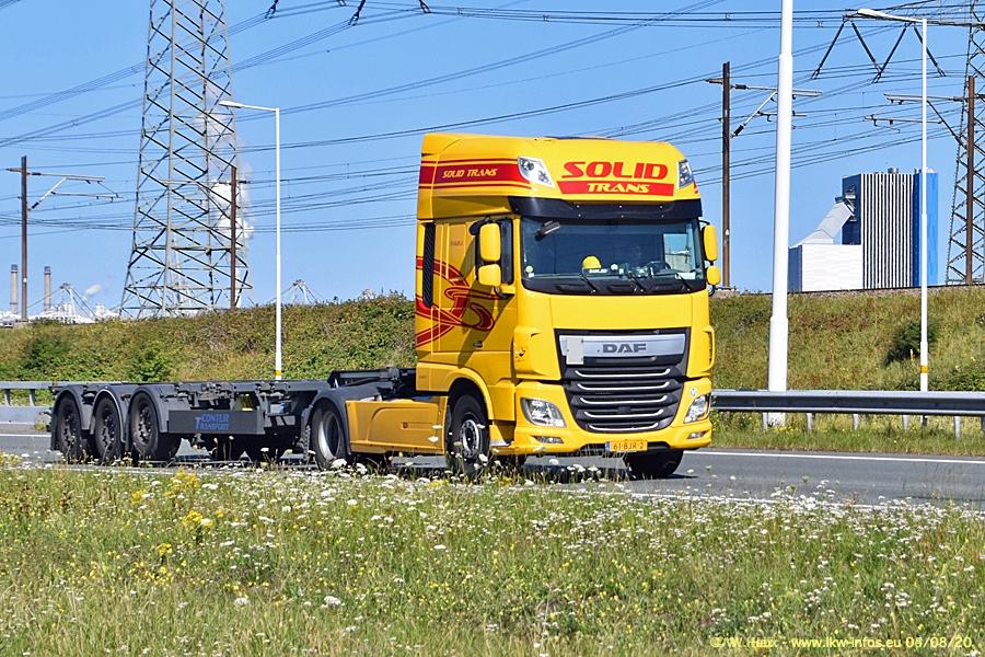 20200804-Rotterdam-Maasflakte-A15-00542.jpg
