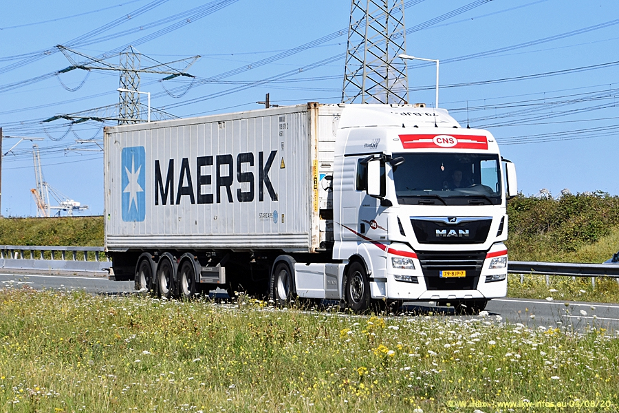 20200804-Rotterdam-Maasflakte-A15-00562.jpg