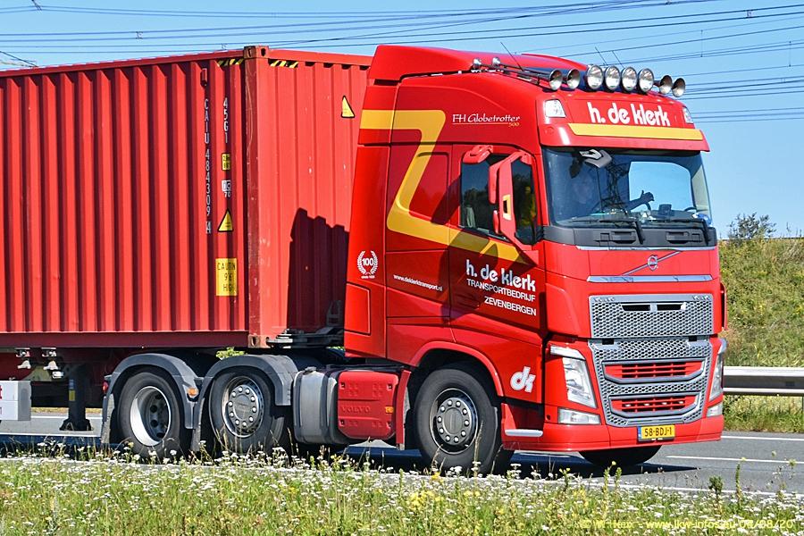 20200804-Rotterdam-Maasflakte-A15-00595.jpg