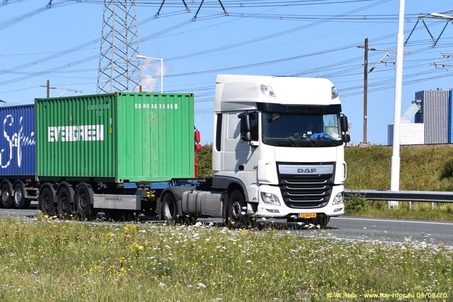 20200804-Rotterdam-Maasflakte-A15-00601.jpg