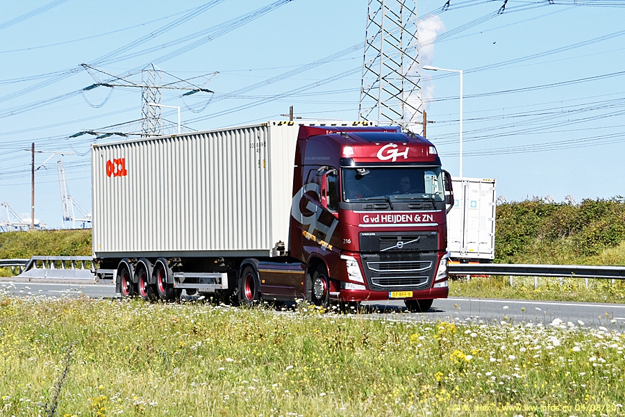 20200804-Rotterdam-Maasflakte-A15-00623.jpg