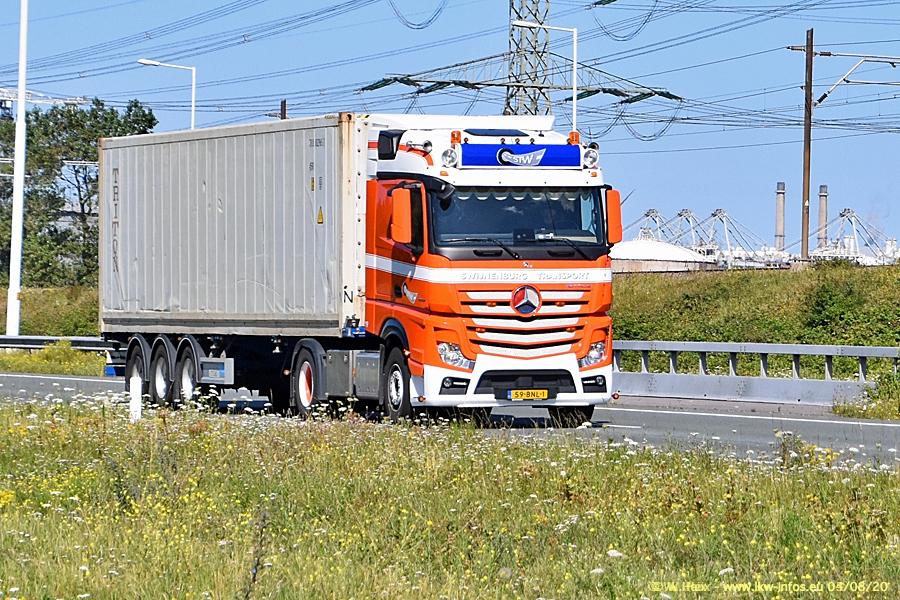 20200804-Rotterdam-Maasflakte-A15-00631.jpg