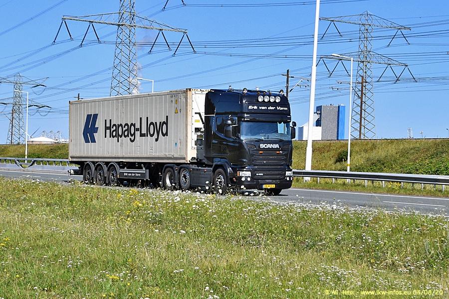 20200804-Rotterdam-Maasflakte-A15-00643.jpg