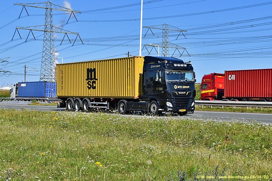 20200804-Rotterdam-Maasflakte-A15-00649.jpg