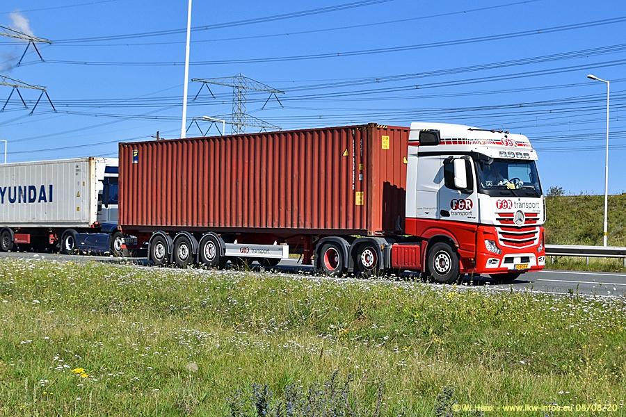 20200804-Rotterdam-Maasflakte-A15-00653.jpg
