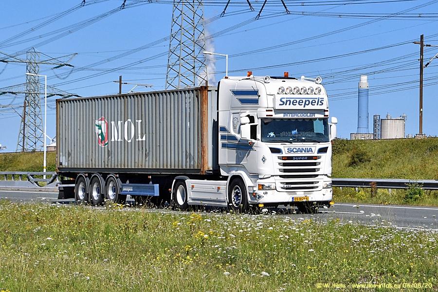 20200804-Rotterdam-Maasflakte-A15-00662.jpg