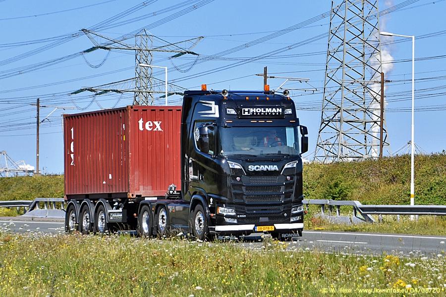 20200804-Rotterdam-Maasflakte-A15-00672.jpg
