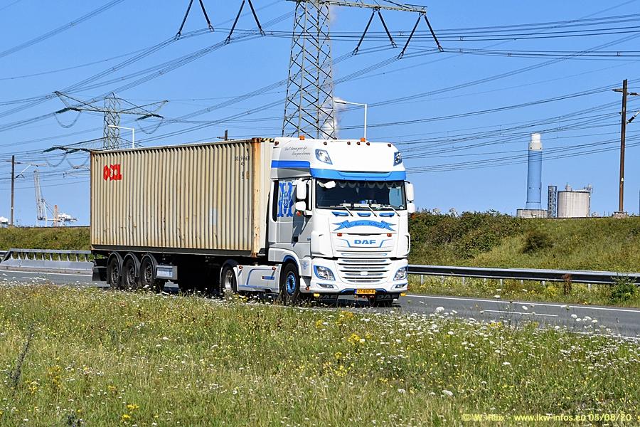 20200804-Rotterdam-Maasflakte-A15-00701.jpg