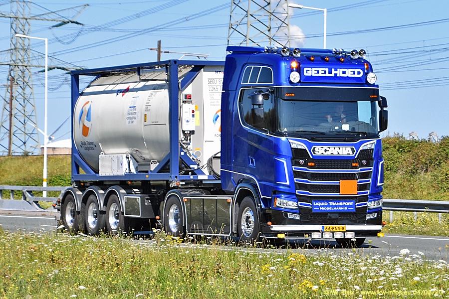 20200804-Rotterdam-Maasflakte-A15-00710.jpg
