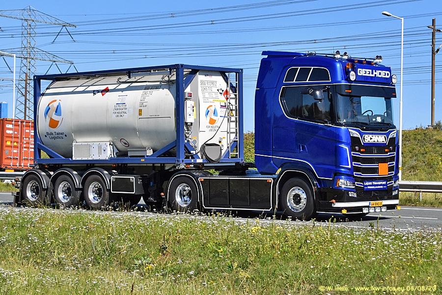20200804-Rotterdam-Maasflakte-A15-00712.jpg