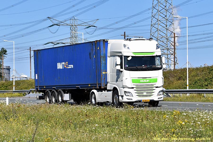 20200804-Rotterdam-Maasflakte-A15-00717.jpg