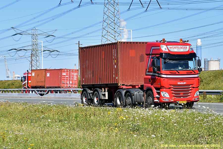 20200804-Rotterdam-Maasflakte-A15-00728.jpg