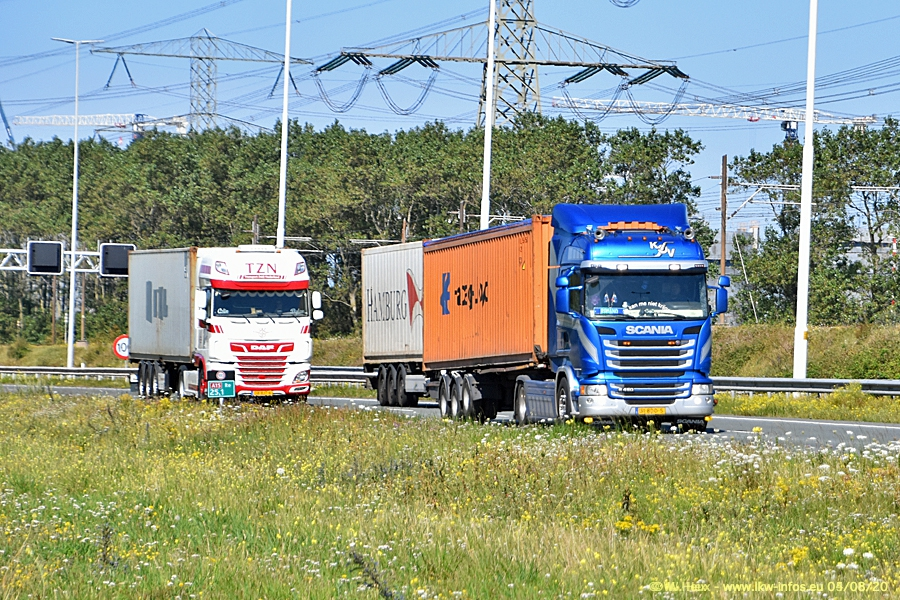 20200804-Rotterdam-Maasflakte-A15-00732.jpg