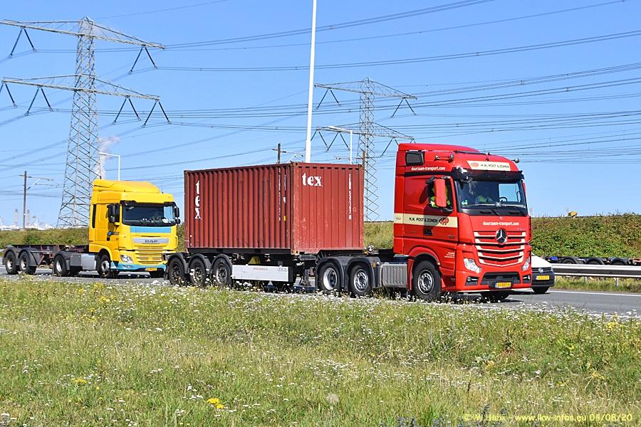 20200804-Rotterdam-Maasflakte-A15-00740.jpg