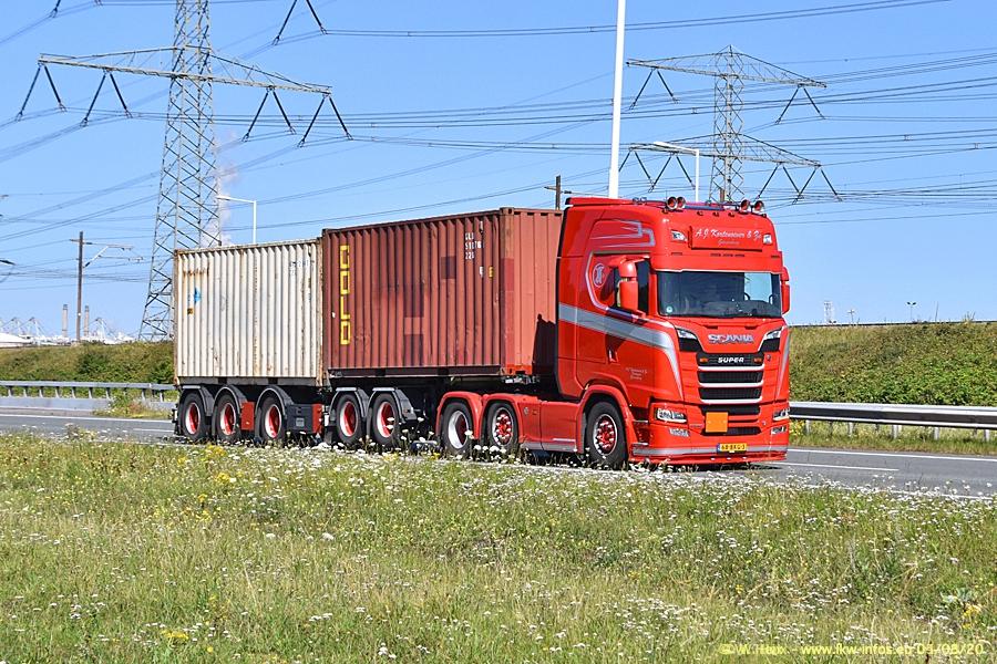20200804-Rotterdam-Maasflakte-A15-00749.jpg
