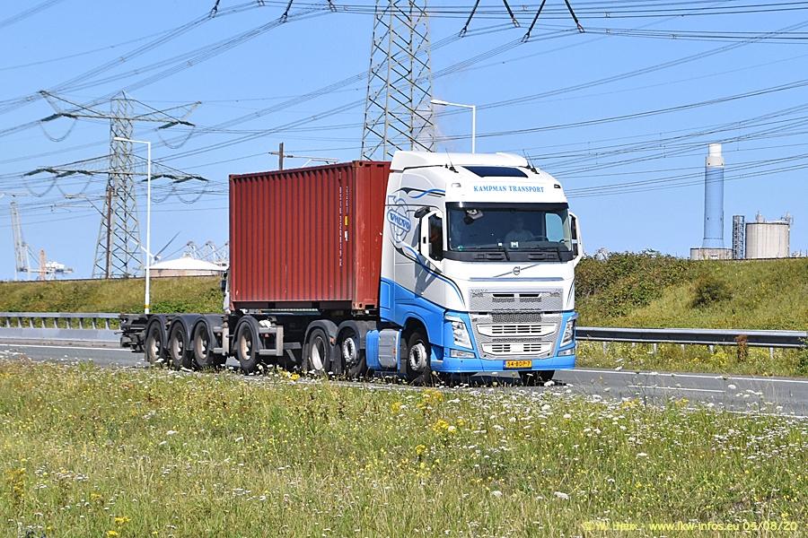 20200804-Rotterdam-Maasflakte-A15-00760.jpg