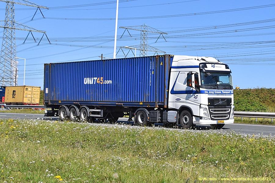 20200804-Rotterdam-Maasflakte-A15-00772.jpg