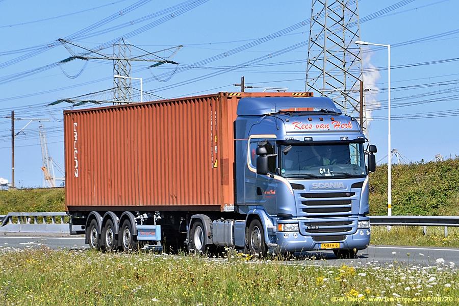 20200804-Rotterdam-Maasflakte-A15-00788.jpg