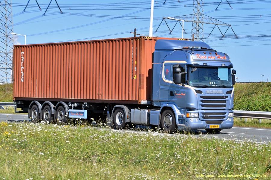 20200804-Rotterdam-Maasflakte-A15-00789.jpg