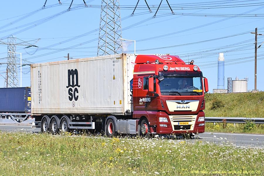 20200804-Rotterdam-Maasflakte-A15-00794.jpg