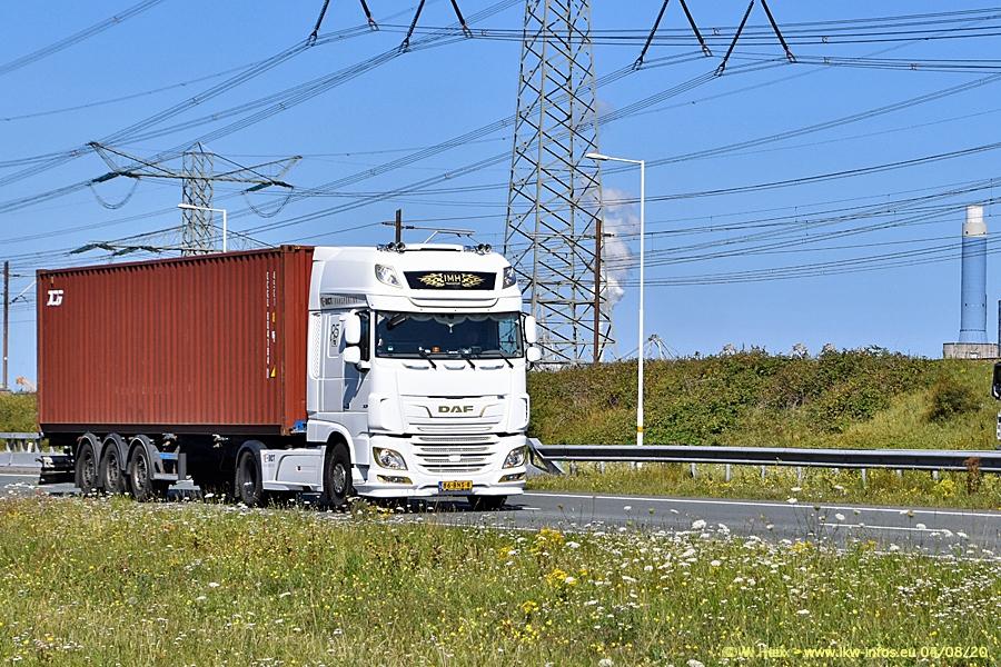 20200804-Rotterdam-Maasflakte-A15-00808.jpg