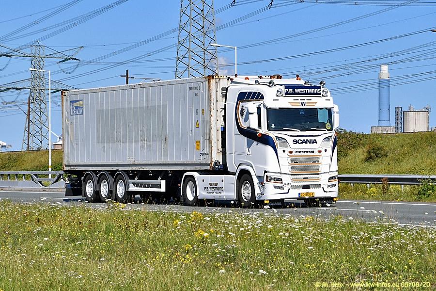 20200804-Rotterdam-Maasflakte-A15-00810.jpg