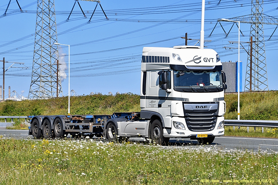 20200804-Rotterdam-Maasflakte-A15-00816.jpg