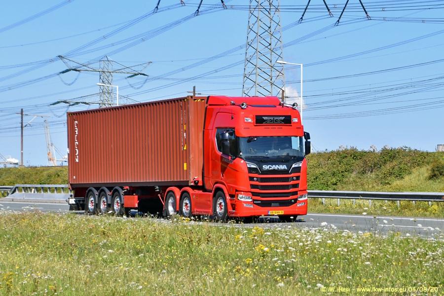 20200804-Rotterdam-Maasflakte-A15-00817.jpg