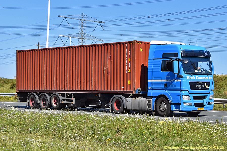 20200804-Rotterdam-Maasflakte-A15-00826.jpg