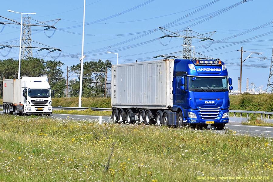 20200804-Rotterdam-Maasflakte-A15-00830.jpg