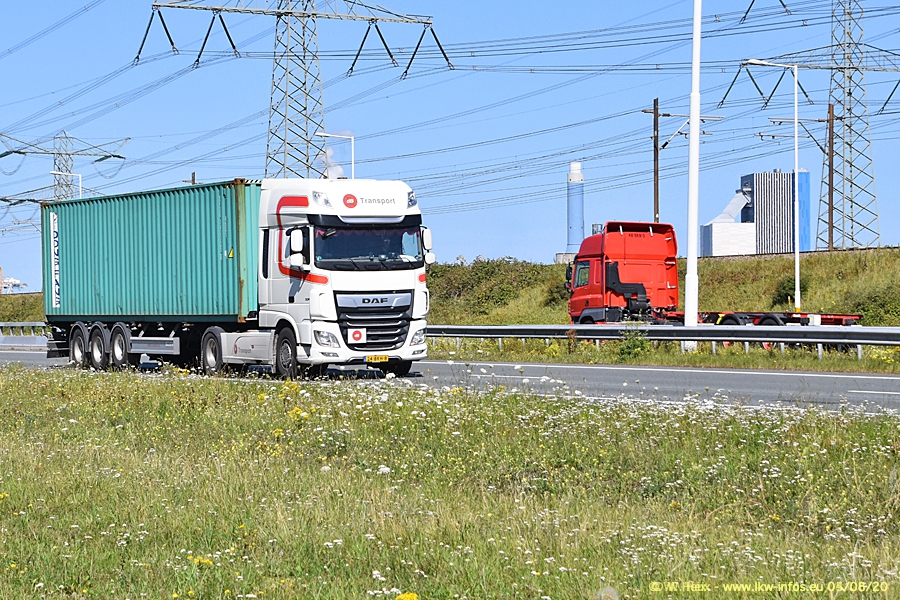 20200804-Rotterdam-Maasflakte-A15-00836.jpg