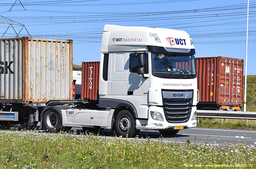 20200804-Rotterdam-Maasflakte-A15-00842.jpg