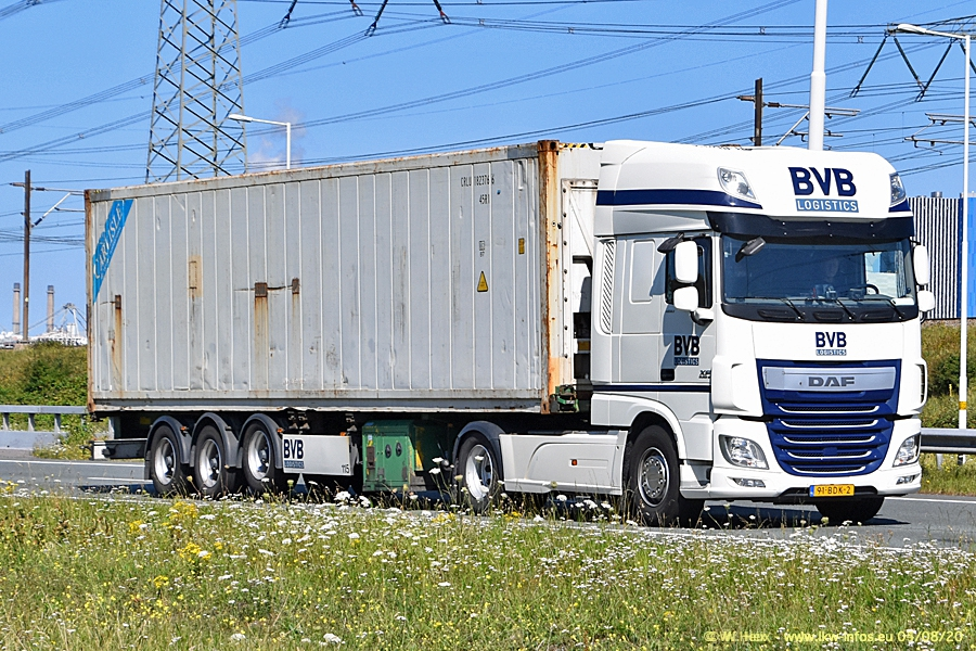 20200804-Rotterdam-Maasflakte-A15-00848.jpg