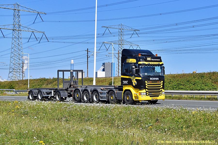 20200804-Rotterdam-Maasflakte-A15-00894.jpg