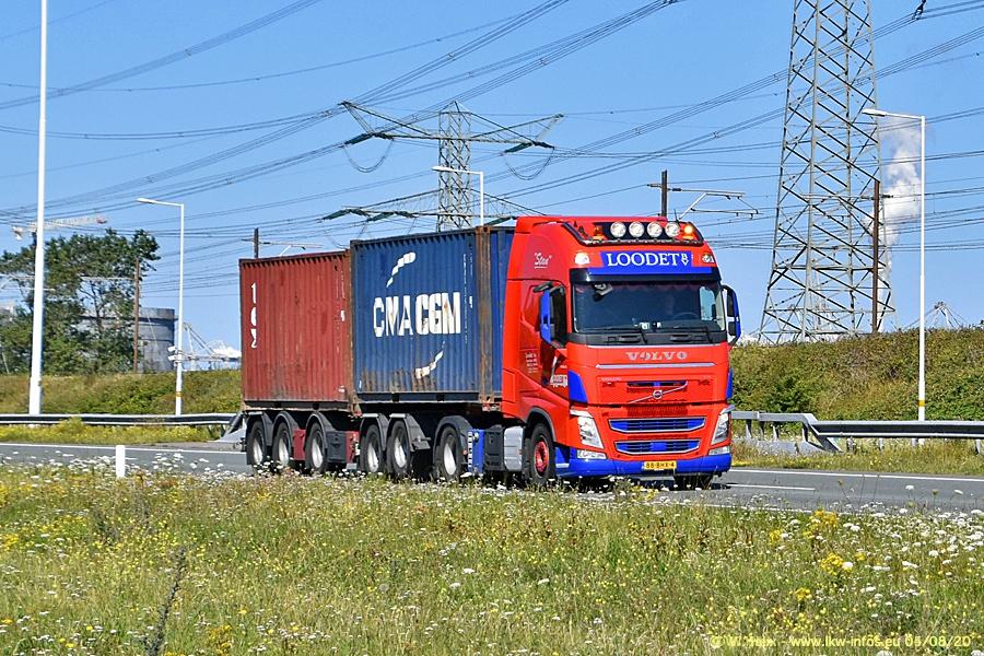 20200804-Rotterdam-Maasflakte-A15-00897.jpg