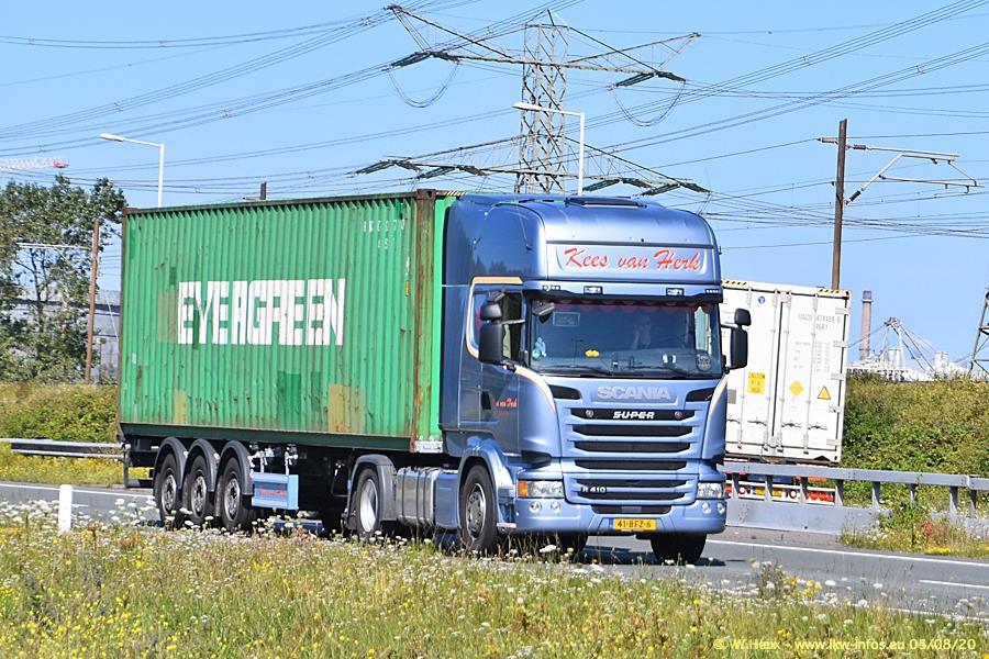 20200804-Rotterdam-Maasflakte-A15-00906.jpg