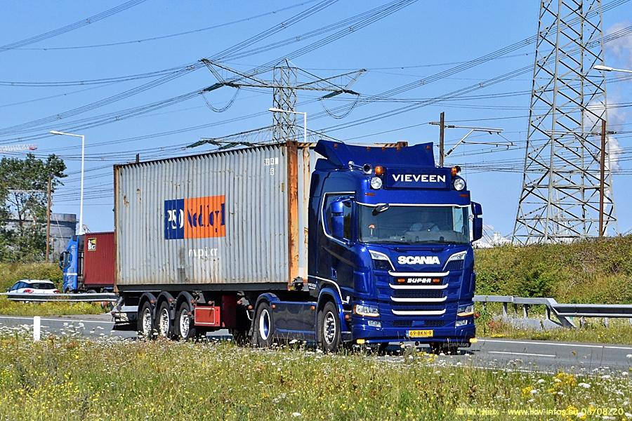 20200804-Rotterdam-Maasflakte-A15-00909.jpg