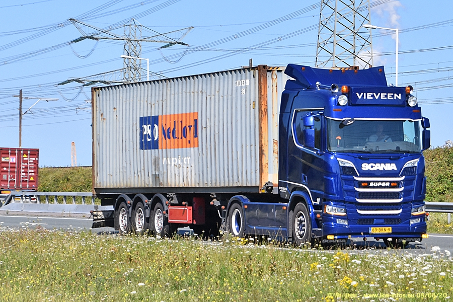 20200804-Rotterdam-Maasflakte-A15-00910.jpg