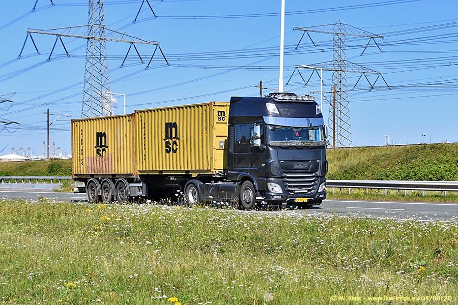 20200804-Rotterdam-Maasflakte-A15-00917.jpg