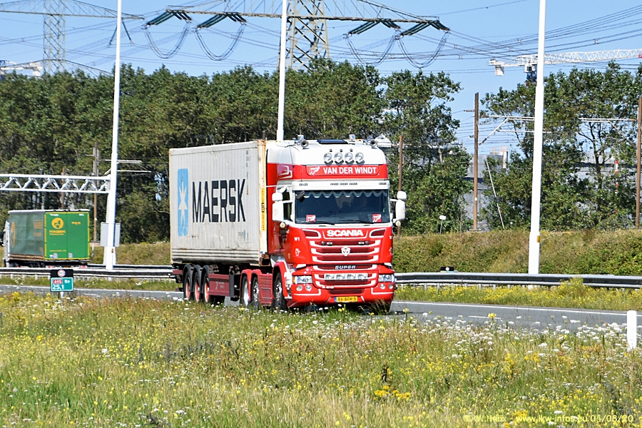 20200804-Rotterdam-Maasflakte-A15-00920.jpg