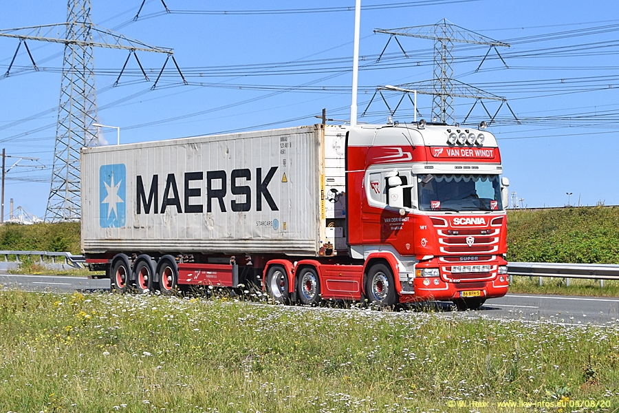 20200804-Rotterdam-Maasflakte-A15-00923.jpg
