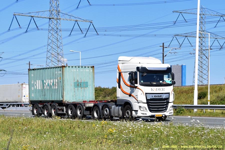 20200804-Rotterdam-Maasflakte-A15-00985.jpg