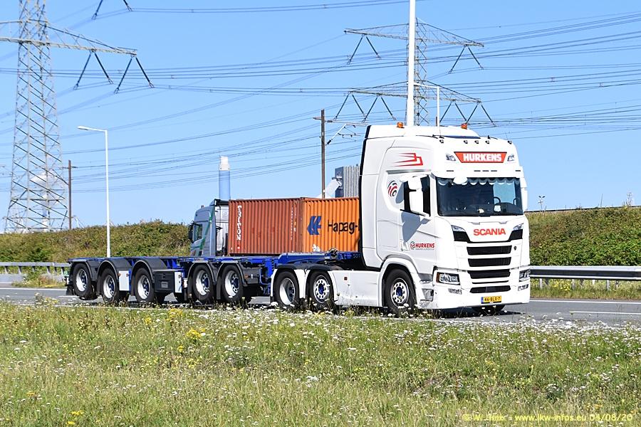 20200804-Rotterdam-Maasflakte-A15-00989.jpg