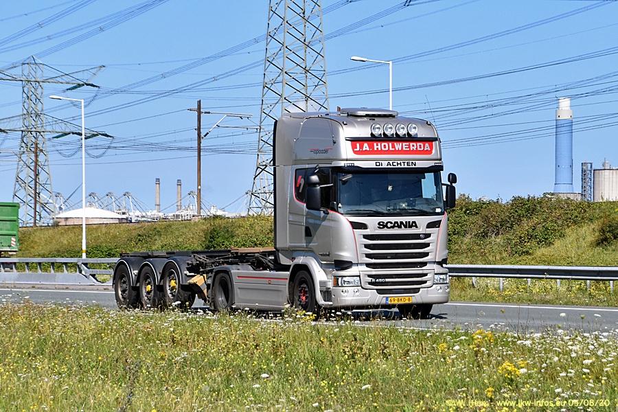 20200804-Rotterdam-Maasflakte-A15-00998.jpg