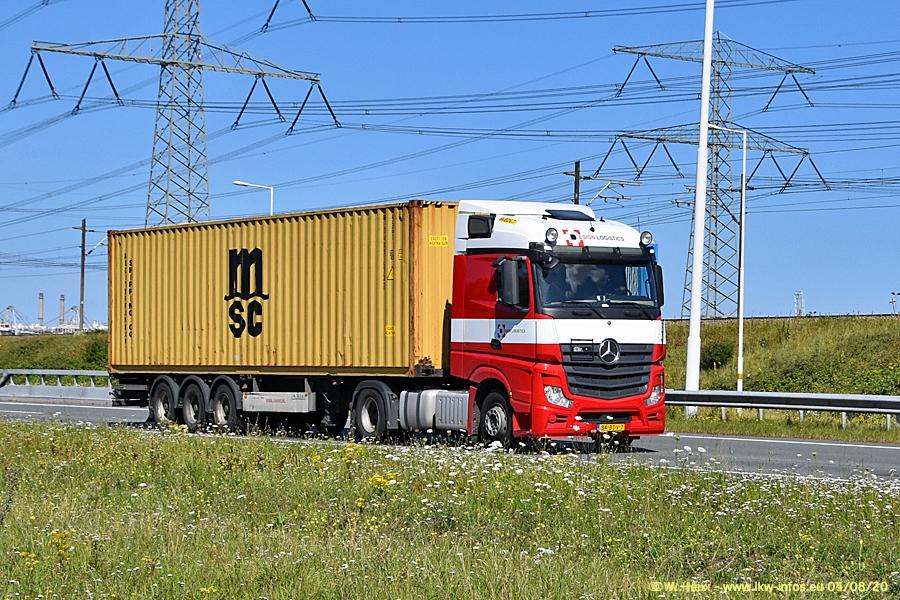 20200804-Rotterdam-Maasflakte-A15-01000.jpg