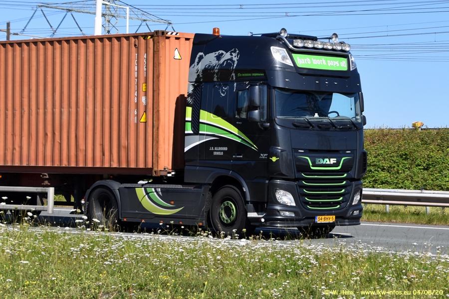 20200804-Rotterdam-Maasflakte-A15-01008.jpg