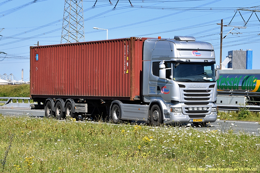 20200804-Rotterdam-Maasflakte-A15-01011.jpg
