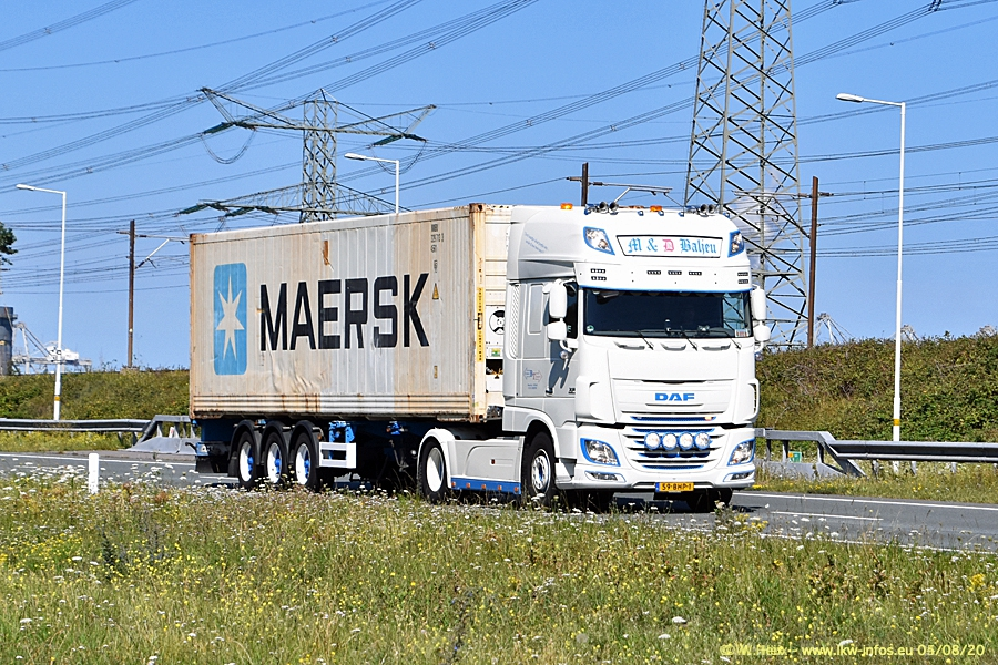 20200804-Rotterdam-Maasflakte-A15-01013.jpg